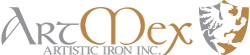 ArtMex-Artistic-Iron-Inc.-Logo-for-Web